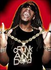 Liljonguinessrecords335a032307