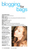 Bloggingbagsimage_2