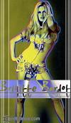 Brigitte_bargot