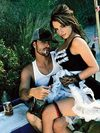 Britney_spears_and_kevin_federline_parod