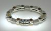 Saw_chain_bracelet_11